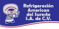 Refrigeración Comercial-REFRIGERACION-AMERICAN-DEL-SURESTE-SA-DE-CV-en-Yucatan-encuentralos-en-Sección-Amarilla-BRP