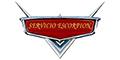 Talleres Mecánicos--SERVICIO-ESCORPION-en-Distrito Federal-encuentralos-en-Sección-Amarilla-PLA