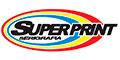 Serigrafía-Materiales Y Equipos Para-SUPER-PRINT-SERIGRAFIA-en-Sonora-encuentralos-en-Sección-Amarilla-BRP