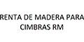 Cimbras-Alquiler De-RENTA-DE-MADERA-PARA-CIMBRAS-RM-en-Morelos-encuentralos-en-Sección-Amarilla-PLA