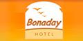 Hoteles-HOTEL-BONADAY-en-Guerrero-encuentralos-en-Sección-Amarilla-PLA