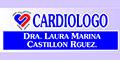 Médicos Cardiólogos-DRA-LAURA-MARIANA-CASTILLON-RODRIGUEZ-en-Nayarit-encuentralos-en-Sección-Amarilla-BRP