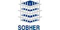 Maquinaria Para Construcción-SOBHER-ARRENDAMIENTO-INMOBILIARIA-en-Puebla-encuentralos-en-Sección-Amarilla-DIA