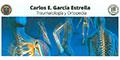Médicos Traumatólogos-DR-CARLOS-E-GARCIA-ESTRELLA-en-Tamaulipas-encuentralos-en-Sección-Amarilla-BRP