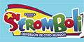 Salones Para Fiestas-STROMBOLI-en-Chiapas-encuentralos-en-Sección-Amarilla-BRP