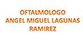 Médicos Oculistas Y Oftalmólogos-ANGEL-MIGUEL-LAGUNAS-RAMIREZ-OFTALMOLOGO-en-Puebla-encuentralos-en-Sección-Amarilla-DIA
