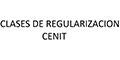 Escuelas De Enseñanza Abierta-CLASES-DE-REGULARIZACION-CENIT-en-San Luis Potosi-encuentralos-en-Sección-Amarilla-BRP