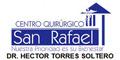 Médicos Ginecólogos Y Obstetras-CENTRO-QUIRURGICO-SAN-RAFAEL-en-Nayarit-encuentralos-en-Sección-Amarilla-PLA