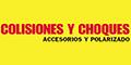 Refacciones Y Accesorios Para Automóviles Y Camiones-COLISIONES-Y-CHOQUES-en-Sinaloa-encuentralos-en-Sección-Amarilla-BRP