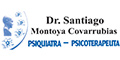 Médicos Psiquiatras-DR-SANTIAGO-MONTOYA-COVARRUBIAS-en-Nayarit-encuentralos-en-Sección-Amarilla-PLA