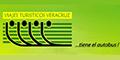 Turismo-Transporte De-VIAJES-TURISTICOS-VERACRUZ-en-Tabasco-encuentralos-en-Sección-Amarilla-BRP