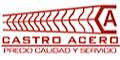 Materiales Para Construcción-CASTRO-ACERO-en-Mexico-encuentralos-en-Sección-Amarilla-DIA