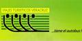 Autobuses, Microbuses Y Automóviles Para Turismo-Alquiler De-VIAJES-TURISTICOS-VERACRUZ-en-Veracruz-encuentralos-en-Sección-Amarilla-PLA