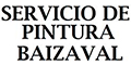 Pintores Y Decoradores-SERVICIO-DE-PINTURA-BAIZAVAL-en-Veracruz-encuentralos-en-Sección-Amarilla-BRP
