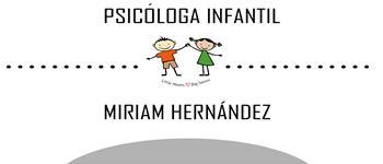 Psicólogos-PSICOLOGA-INFANTIL-MIRIAM-HERNANDEZ-en-Aguascalientes-encuentralos-en-Sección-Amarilla-PLA