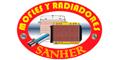 Radiadores-Fábricas Y Reparaciones-MOFLES-Y-RADIADORES-SANHER-en-Nayarit-encuentralos-en-Sección-Amarilla-SPN