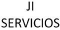 Aire Acondicionado-Reparaciones Y Servicios-JI-SERVICIOS-en-Veracruz-encuentralos-en-Sección-Amarilla-DIA