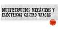 Talleres Mecánicos--MULTISERVICIOS-MECANICOS-Y-ELECTRICOS-CASTRO-VARGAS-en-Coahuila-encuentralos-en-Sección-Amarilla-PLA