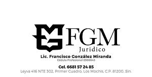 Abogados-FGM-JURIDICO-en-Sinaloa-encuentralos-en-Sección-Amarilla-PLA