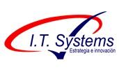 Computación-Accesorios Y Equipos Para-I-T-SYSTEMS-en-Puebla-encuentralos-en-Sección-Amarilla-BRP