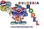 Dulcerías-DULCERIA-RODEL-en-Coahuila-encuentralos-en-Sección-Amarilla-BRP