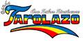 Grupos Musicales, Conjuntos, Bandas Y Orquestas-BANDA-SINALOENSE-EL-TAROLAZO-en-Mexico-encuentralos-en-Sección-Amarilla-DIA