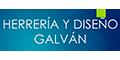 Herrerías-HERRERIA-Y-DISENO-GALVAN-en-Guanajuato-encuentralos-en-Sección-Amarilla-PLA