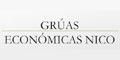 Grúas-Servicio De-GRUAS-ECONOMICAS-NICO-en-Morelos-encuentralos-en-Sección-Amarilla-PLA