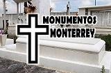 Marmolerías-LAPIDAS-Y-MONUMENTOS-MONTERREY-en-Nuevo Leon-encuentralos-en-Sección-Amarilla-PLA