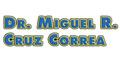 Médicos Alergólogos-DR-MIGUEL-R-CRUZ-CORREA-en-Tamaulipas-encuentralos-en-Sección-Amarilla-BRP