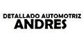 Auto-Boutiques-DETALLADO-AUTOMOTRIZ-ANDRES-en-Jalisco-encuentralos-en-Sección-Amarilla-PLA