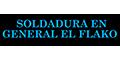 Talleres De Soldadura-SOLDADURA-EN-GENERAL-EL-FLAKO-en-Jalisco-encuentralos-en-Sección-Amarilla-PLA