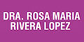 Médicos Oculistas Y Oftalmólogos-DRA-ROSA-MARIA-RIVERA-LOPEZ-en-Campeche-encuentralos-en-Sección-Amarilla-BRP