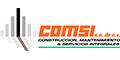Mantenimiento Industrial-COMSI-SA-DE-CV-en-Mexico-encuentralos-en-Sección-Amarilla-BRP