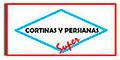 Cortinas Y Persianas En General-CORTINAS-Y-PERSIANAS-SUPER-en--encuentralos-en-Sección-Amarilla-PLA
