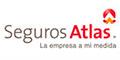 Seguros En General-SEGUROS-ATLAS-SA-CULIACAN-en-Sinaloa-encuentralos-en-Sección-Amarilla-SPN