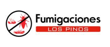 Fumigaciones-FUMIGACIONES-LOS-PINOS-en-Coahuila-encuentralos-en-Sección-Amarilla-BRP