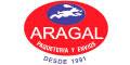 Paquetería Y Envíos-Servicio De-PAQUETERIA-Y-ENVIOS-ARAGAL-en-Oaxaca-encuentralos-en-Sección-Amarilla-PLA