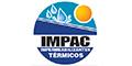 Impermeabilización De Techos-IMPERMEABILIZANTES-Y-RECUBRIMIENTOS-DE-AGS-en-Aguascalientes-encuentralos-en-Sección-Amarilla-BRP