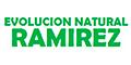 Jardinería-EVOLUCION-NATURAL-RAMIREZ-en-Jalisco-encuentralos-en-Sección-Amarilla-PLA