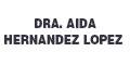 Dentistas--DRA-AIDA-HERNANDEZ-LOPEZ-en-Guanajuato-encuentralos-en-Sección-Amarilla-BRP