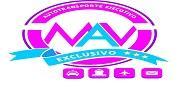 Automóviles Y Limousines Para Eventos En General-AUTO-TRANSPORTE-EJECUTIVO-MAV-en-Chiapas-encuentralos-en-Sección-Amarilla-DIA