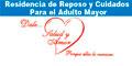 Asilos-RESIDENCIA-DE-REPOSO-Y-CUIDADOS-PARA-EL-ADULTO-MAYOR-en-San Luis Potosi-encuentralos-en-Sección-Amarilla-BRP
