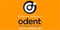 Dentistas--CLINICA-ODENT-en-Guanajuato-encuentralos-en-Sección-Amarilla-BRP