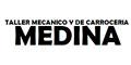 Talleres Mecánicos--TALLER-MECANICO-Y-DE-CARROCERIA-MEDINA-en-Baja California-encuentralos-en-Sección-Amarilla-PLA