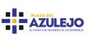 Pisos De Cerámica-PLAZA-DEL-AZULEJO-en-Sonora-encuentralos-en-Sección-Amarilla-SPN