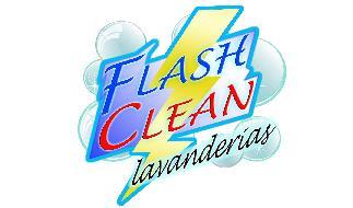 Lavanderías, Planchadurías Y Tintorerías-FLASH-CLEAN-LAVANDERIAS-en-Veracruz-encuentralos-en-Sección-Amarilla-SPN