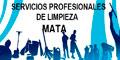 Lavado Y Teñido De Alfombras Y Tapetes-SERVICIOS-PROFESIONALES-DE-LIMPIEZA-MATA-en-Nuevo Leon-encuentralos-en-Sección-Amarilla-PLA