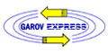 Transporte-GAROV-EXPRESS-en-Nuevo Leon-encuentralos-en-Sección-Amarilla-SPN