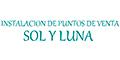 Cajas Registradoras Y Punto De Venta-INSTALACION-DE-PUNTOS-DE-VENTA-SOL-Y-LUNA-en-Oaxaca-encuentralos-en-Sección-Amarilla-PLA